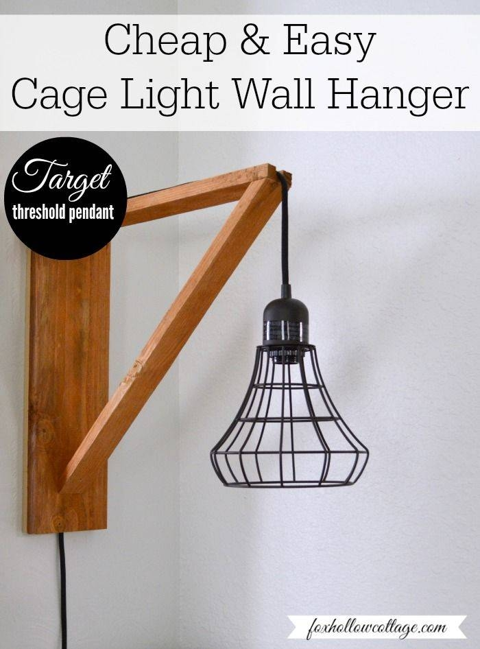 Inspiration about 17 Best 1910 Squirrel Cage Vintage Bulb Images On Pinterest With Regard To Threshold Industrial Pendants (#2 of 15)