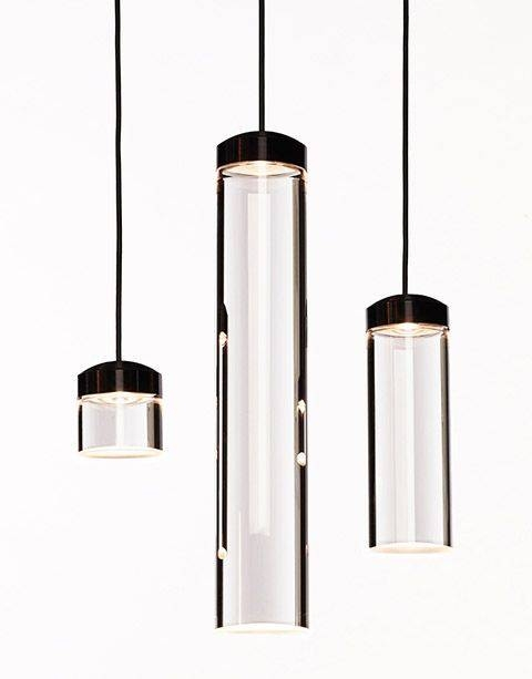170 Best Lighting Images On Pinterest | Lighting Ideas Throughout Canada Pendant Light Fixtures (View 8 of 15)