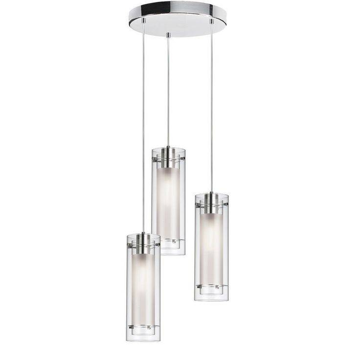 174 Best Light It Up Images On Pinterest | Pendant Lights, Lights With Dainolite Pendant Series 1 Lights Pendants (#2 of 15)
