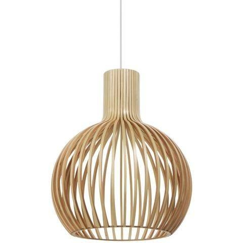 viewing photos of wooden pendant lights australia showing 13 of 15