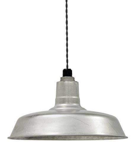 18 Best Kitchen Light Fixtures Images On Pinterest | Kitchen Inside Warehouse Pendant Light Fixtures (View 13 of 15)