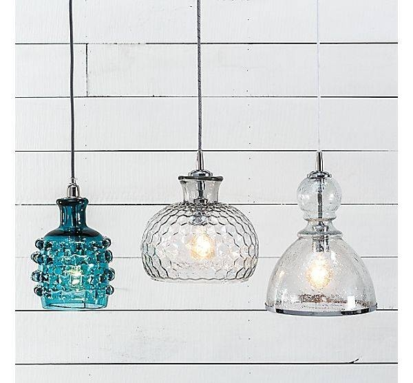Inspiration about 183 Best Lightingmaine Cottage Images On Pinterest | Colorful Regarding Cottage Pendant Lighting (#13 of 15)