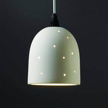 187 Best Mini Pendant Lighting Images On Pinterest | Mini Pendant In Damp Location Pendant Lighting (View 13 of 15)