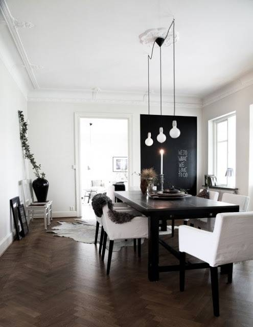 Viewing photos of nud classic pendant lights showing 15 of 15 photos inspiration about 19 best nud collection lighting concepts images on pinterest pertaining to nud classic pendant aloadofball