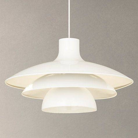 193 Best Lighting Images On Pinterest | Ceiling Lights, Ceilings With Regard To John Lewis Lighting Pendants (#2 of 15)