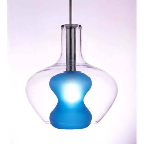 196 Best Lighting Images On Pinterest | Lighting Ideas, Pendant With Regard To George Kovacs Pendants (#1 of 15)