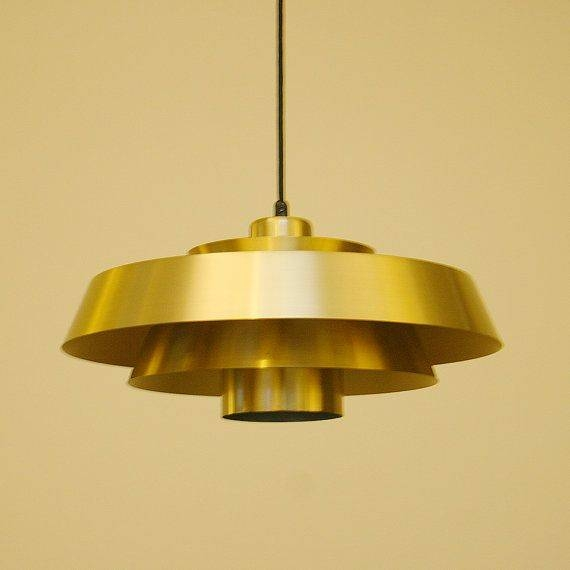 1960S Pendant Lights – Tequestadrum With Regard To 1960S Pendant Lights (#4 of 15)