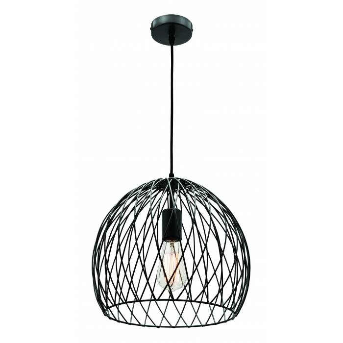 1Lt Pendant Mercator Lighting Mg2531 With Mercator Pendant Lights (#2 of 15)