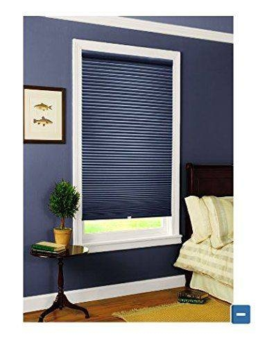 20 Best Cellular Shades Images On Pinterest | Cellular Shades With Regard To Allen And Roth Shades (View 8 of 15)
