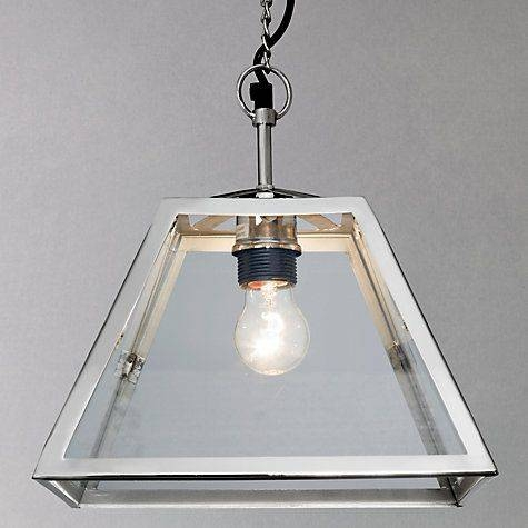 Inspiration about 20 Best Downstairs Loo Lights Images On Pinterest | Downstairs Loo For John Lewis Ceiling Pendant Lights (#4 of 15)
