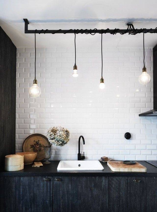 Inspiration about 21 Best Nud Collection / Sweden Images On Pinterest | Minneapolis Pertaining To Nud Pendant Lights (#15 of 15)