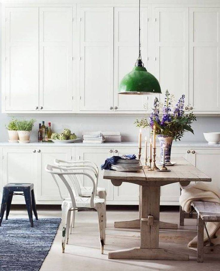 22 Best Green Pendant Lights Images On Pinterest | Pendant Lights Throughout Green Kitchen Pendant Lights (#4 of 15)
