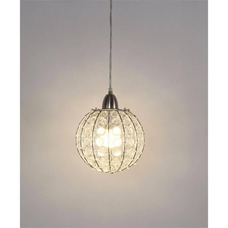 22 Best Lighting Ideas Images On Pinterest | Lighting Ideas For Batten Fix Pendant Lights (#2 of 15)
