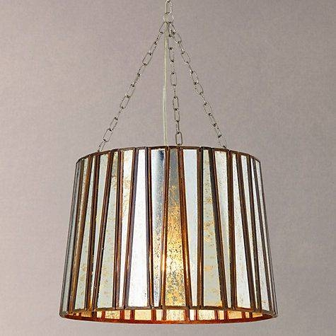 Inspiration about 22 Best Lighting Images On Pinterest | Pendant Lights, Chandeliers Pertaining To John Lewis Ceiling Pendant Lights (#10 of 15)