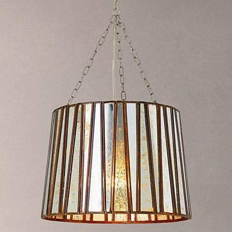 22 Best Lighting Images On Pinterest | Pendant Lights, Chandeliers Pertaining To John Lewis Ceiling Pendant Lights (#5 of 15)