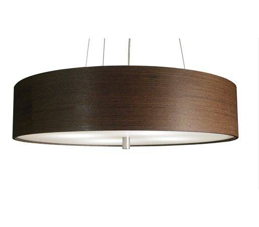 Inspiration about 232 Best Lighting  Ceiling & Hanging Images On Pinterest | Pendant Regarding Brown Drum Pendant Lights (#1 of 15)