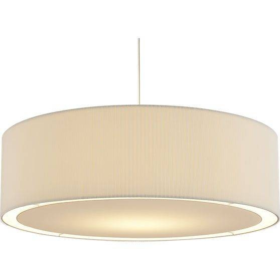 Inspiration about 235 Best Light Images On Pinterest | Lights, Lighting Design And For Cb2 Lighting Pendants (#4 of 15)