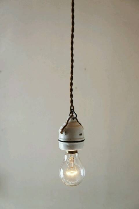 Inspiration about 235 Best Lighting Images On Pinterest | Lamp Light, Lighting Ideas With Regard To Plain Pendant Lights (#9 of 15)