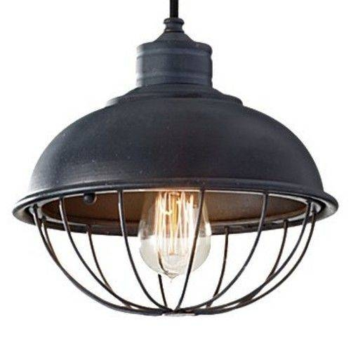 244 Best Pendant Lighting Images On Pinterest | Pendant Lighting Throughout Damp Location Pendant Lighting (#6 of 15)