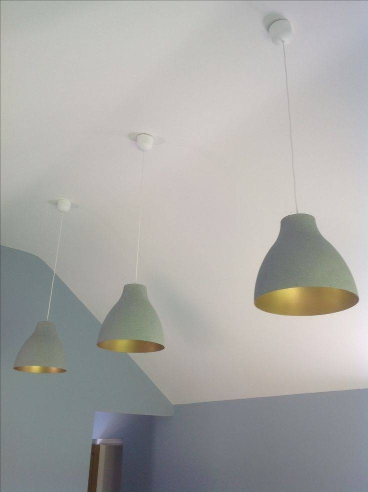 25+ Best Ikea Lamp Ideas On Pinterest | Ikea Pendant Light, Ikea Intended For Ikea Ceiling Lights Fittings (#2 of 15)
