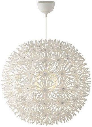 25+ Best Ikea Lamp Ideas On Pinterest | Ikea Pendant Light, Ikea Throughout Ikea Hanging Lights (#2 of 15)