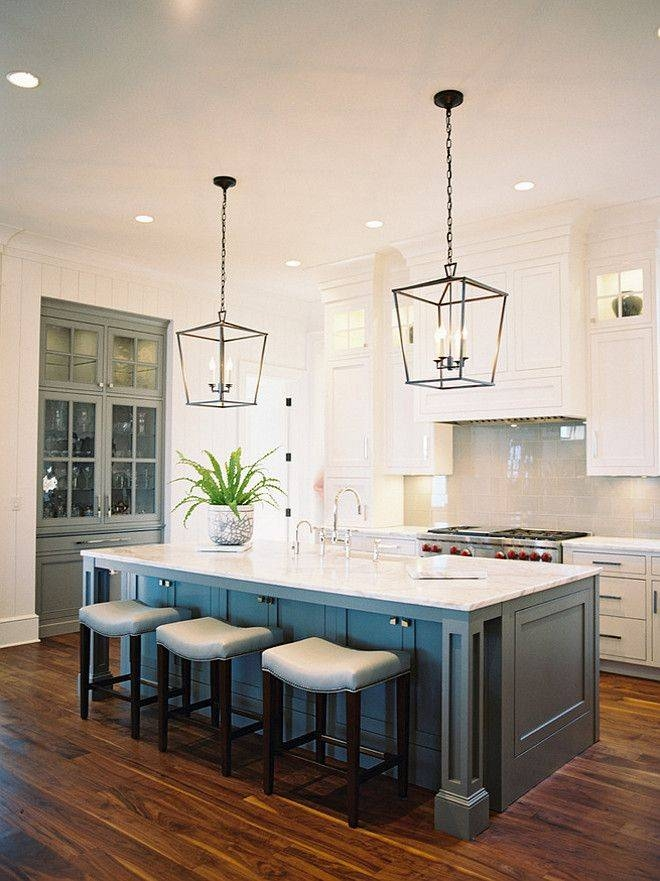 Inspiration about 25+ Best Kitchen Pendant Lighting Ideas On Pinterest | Kitchen For Single Pendant Lights For Kitchen Island (#10 of 15)