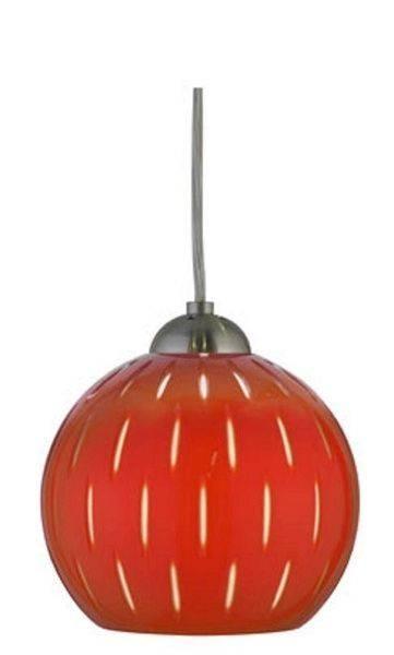 15 best of oggetti pendant lights 25 best pendant lighting images on pinterest pendant lighting in oggetti pendant lights aloadofball Choice Image