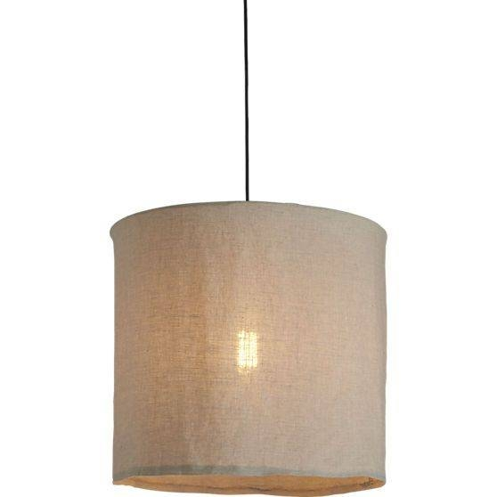 250 Best Lighting Images On Pinterest | Milan, Lighting Design And With Cb2 Pendant Lights (View 14 of 15)