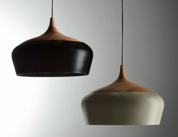 Inspiration about 252 Best L& Images On Pinterest | Lowes Pendant Lights And Inside Wooden & Viewing Photos of Wooden Pendant Lights Melbourne (Showing 8 of 15 ... azcodes.com