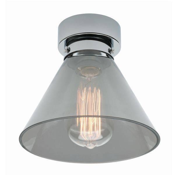 26 Best Batten Fix Lights Images On Pinterest | Batten, Blue Green Regarding Batten Fix Lights (#1 of 15)