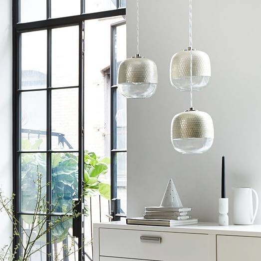 Inspiration about 26 Best Lighting Images On Pinterest | Kitchen Lighting Pendant Pertaining To Pendant  sc 1 st  Home Design Projects & Viewing Photos of Pendant Lighting With Matching Chandeliers ... azcodes.com