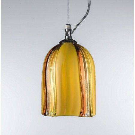 Inspiration about 26 Best Murano Glass Pendant Lights Images On Pinterest | Murano Intended For Murano Glass Mini Pendant Lights (#15 of 15)