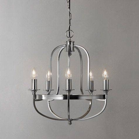 27 Best Lights Images On Pinterest | Ceilings, John Lewis And For John Lewis Pendant Lights (View 4 of 15)