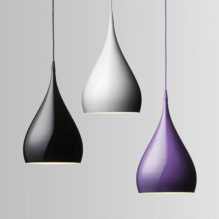 Inspiration about 27 Best Speed Images On Pinterest | Ceilings, Coolest Gadgets And With Pendant Lights Melbourne (#14 of 15)