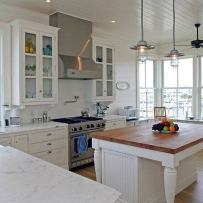 Inspiration about 270 Best For The Kitchen Images On Pinterest | Kitchen, Home And With Regard To Nautical Pendant Lights For Kitchen (#11 of 15)