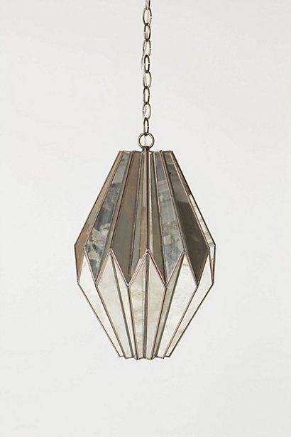 Inspiration about 274 Best Lighting Images On Pinterest | Pendant Lights, Lamp With Anthropologie Pendant Lighting (#6 of 15)
