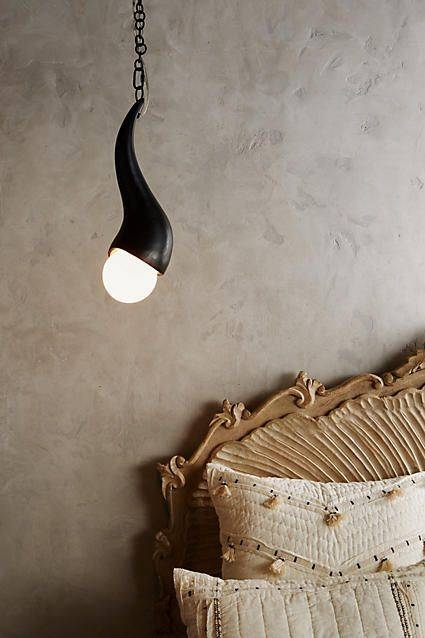 275 Best Cool Pendant Lighting Images On Pinterest | Pendant With Regard To Anthropologie Pendant Lighting (View 11 of 15)