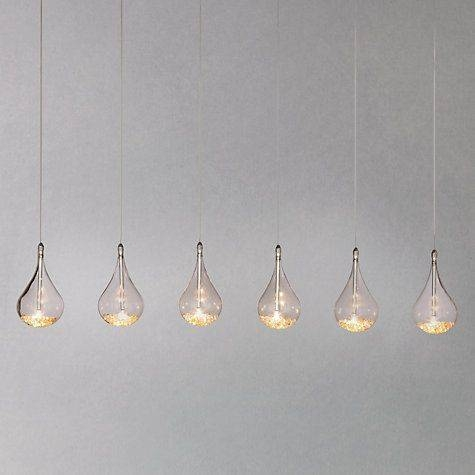 28 Best Lighting Images On Pinterest | Pendant Lights, Kitchen For John Lewis Lighting Pendants (#3 of 15)