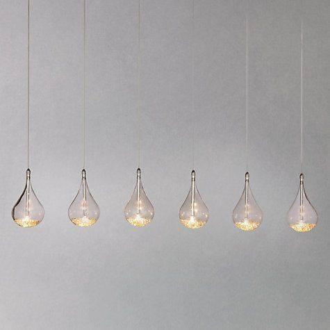 28 Best Lighting Images On Pinterest | Pendant Lights, Kitchen Inside John Lewis Ceiling Pendant Lights (#6 of 15)