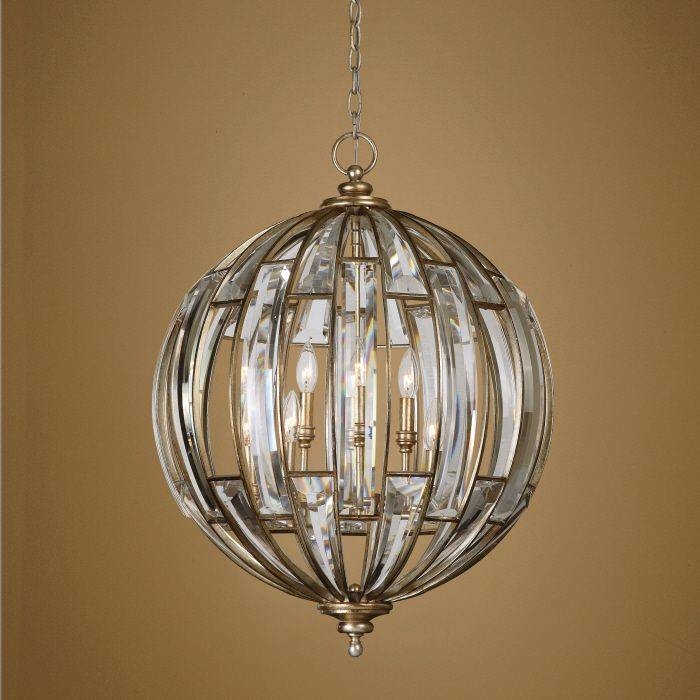 28 Best Uttermost Lighting Fixtures Images On Pinterest With Uttermost Pendant Lights (View 11 of 15)