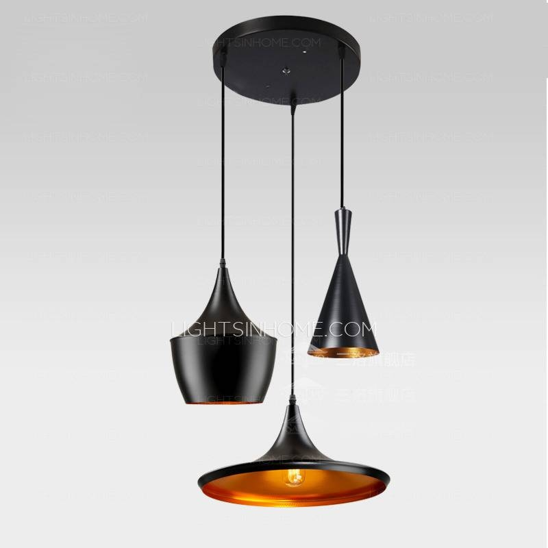 15 Best Ideas Of Pendant Lights Cover Plate