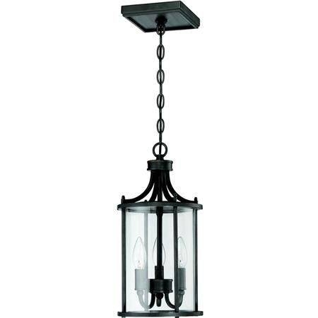 Inspiration about 30 Best Outdoor Lights Images On Pinterest | Outdoor Lighting Pertaining To Carriage Pendant Lights (#15 of 15)