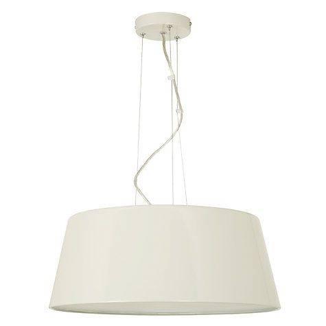 Inspiration about 31 Best Lighting Images On Pinterest | John Lewis, Table Lamp And For John Lewis Lighting Pendants (#14 of 15)
