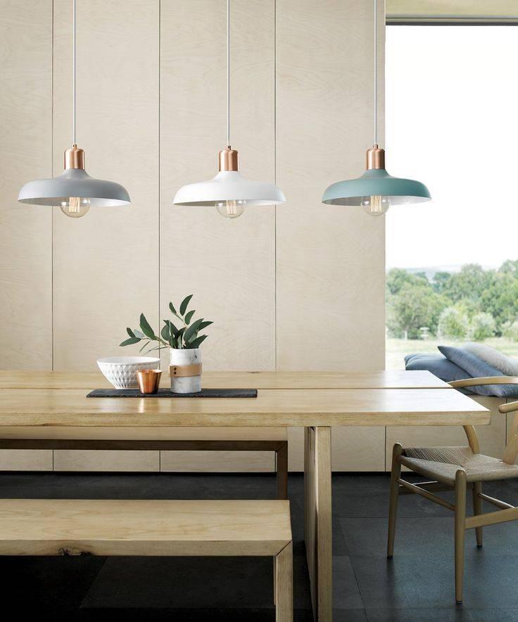 32 Best Lighting Options Images On Pinterest | Pendant Lights Regarding Beacon Pendant Lights (#3 of 15)