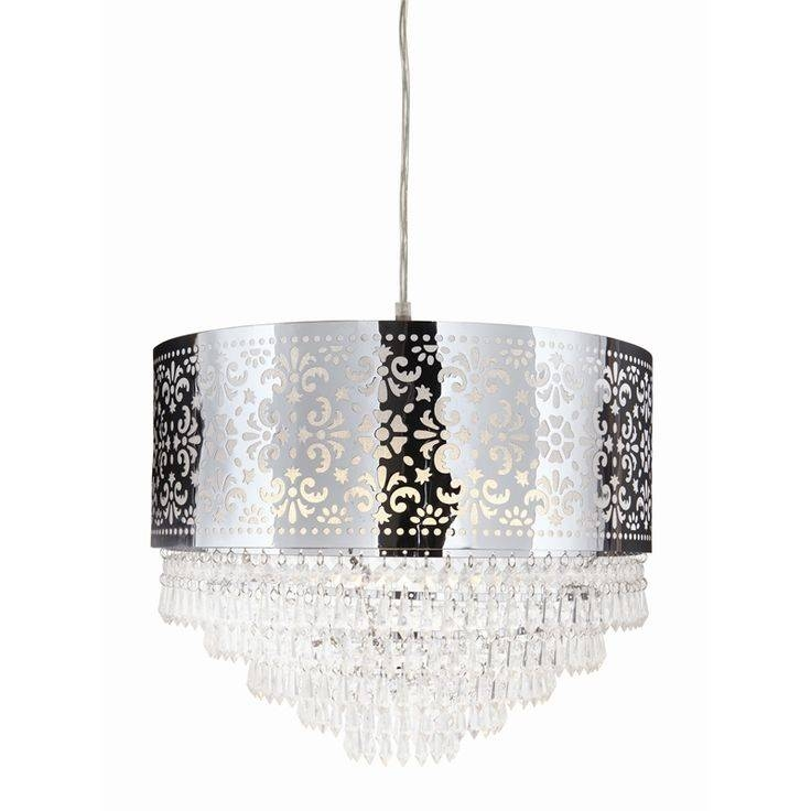 32 Best Lights Images On Pinterest | Batten, Architecture And Home With Batten Fix Pendant Lighting (View 5 of 15)