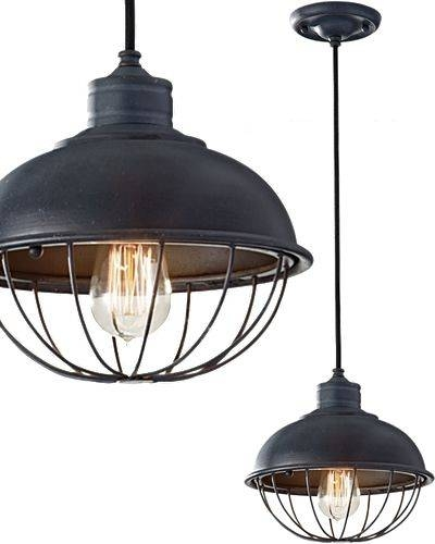 330 Best Rustic Lighting Images On Pinterest | Rustic Lighting Throughout Damp Location Pendant Lighting (View 2 of 15)
