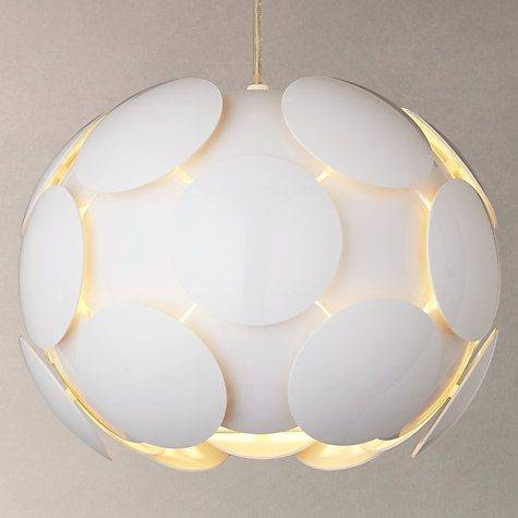 35 Best Lighting Images On Pinterest | Ceiling Lights, Ceiling For John Lewis Pendant Lights (#7 of 15)
