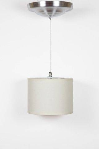 Inspiration about 35 Best Lights Images On Pinterest | Pendant Lights, Lighting With Regard To Battery Operated Pendant Lights Fixtures (#10 of 15)
