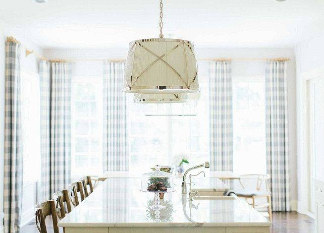 Inspiration about 353 Best Beautiful Lighting Images On Pinterest | Lighting Ideas Inside Grosvenor Pendant Lights (#8 of 15)