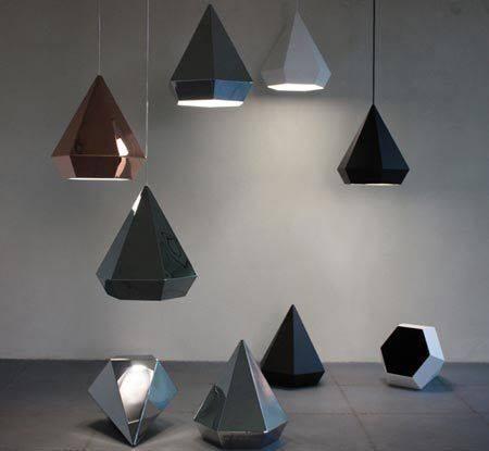 36 Best Designer Pendant Lights Replica Images On Pinterest Inside Pendant Lights Perth (#3 of 15)